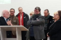 discours 7